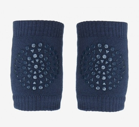 Crawling  Knee Pad - Cotton