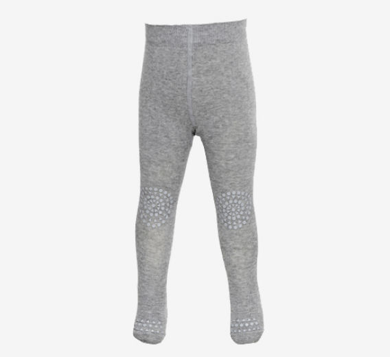 Crawling Tights - Cotton