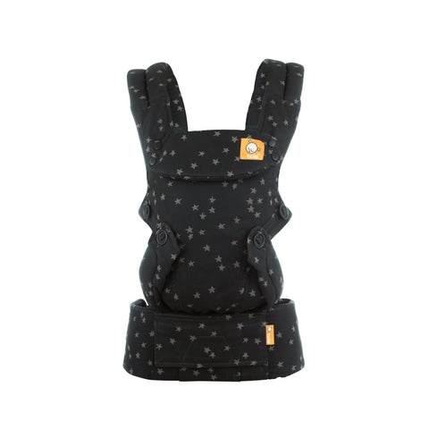 Ergonomic Baby Carrier - Explore - Discover