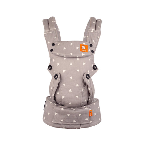 Ergonomic Baby Carrier - Explore - Sleepy Dust