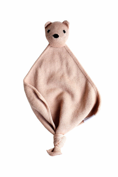 Cuddle Cloth - Teddy - Merino Wool - Tokki