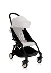 Babyzen YOYO+ Push Chair | Frame Only
