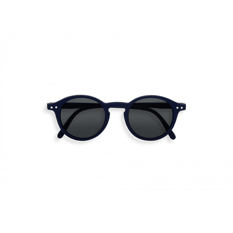Sunglasses - 100% UV Protection - 5-10 Years - Navy Blue