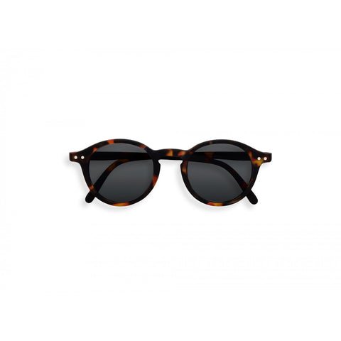 Sunglasses - 100% UV Protection - 5-10 Years - Tortoise