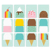 Board Game - Ice Cream