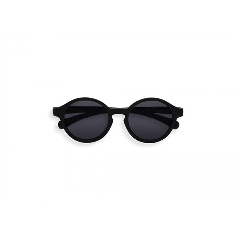 Sunglasses - 100% UV Protection - 3-5 Years - Black
