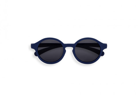 Sunglasses - 100% UV Protection - 3-5 Years - Denim Blue