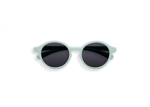 Sunglasses - 100% UV Protection - 3-5 Years - Sky Blue