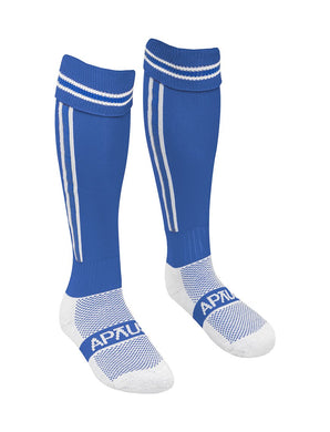 Performance Coolmax P.E Socks - Schoolwear Centres | School Uniform Centres