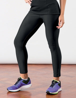 Chase High School - Performance Female Leggings - Schoolwear Centres | School Uniform Centres