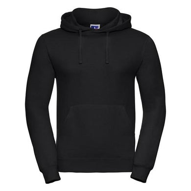 "Hooded Sweatshirt BLACK / L 40/42"" School Uniform Centres Hoody school-uniform-centres.myshopify.com Schoolwear Centres"