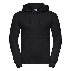 Hooded Sweatshirt (Hoody) Ages 3/4 - 11/12 | Schoolwear Centres