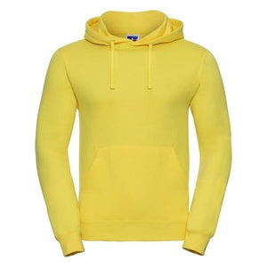 Hooded Sweatshirt (Hoody) Ages 3/4 - 11/12 - Schoolwear Centres | School Uniform Centres