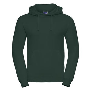 Hooded Sweatshirt (Hoody) Ages 3/4 - 11/12 - Schoolwear Centres