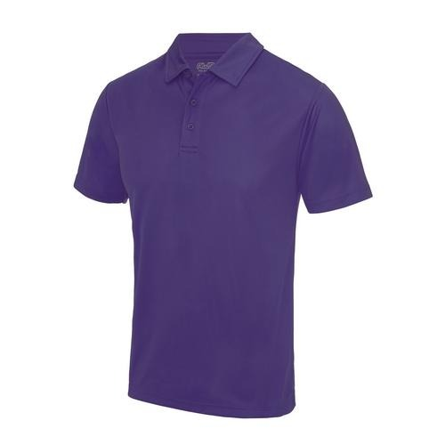 Red Polo Shirts  | Grey Polo Shirt  | Royal Polo Shirt | Purple Polo shirt | Yellow Polo Shirt - Schoolwear Centres | School Uniform Centres
