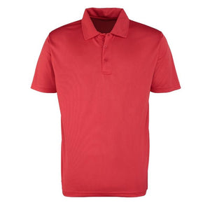 Red Polo Shirts  | Red | Grey | Royal | Purple | Yellow | Black | Sky Buttercup / 40 School Uniform Centres Polo Shirts school-uniform-centres.myshopify.com Schoolwear Centres