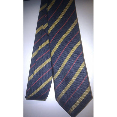St Helen's Catholic Primary School - School Ties - Schoolwear Centres | School Uniform Centres