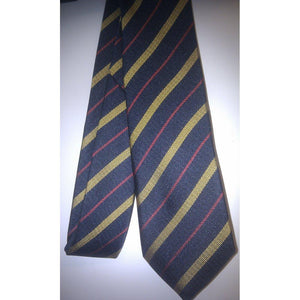 ST HELEN'S CATHOLIC PRIMARY SCHOOL - SCHOOL TIE