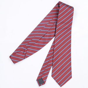 BELFAIR HIGH SCHOOL TIE