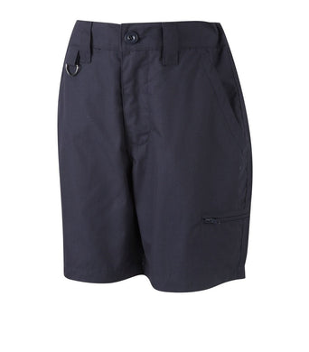 Beaver Junior Scout Shorts NAVY / 13 YRS School Uniform Centres Shorts school-uniform-centres.myshopify.com Schoolwear Centres