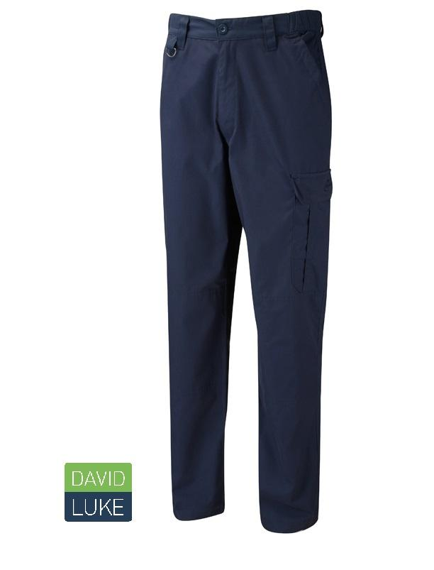 Scout Activity Trouser NAVY / 46 School Uniform Centres Trousers school-uniform-centres.myshopify.com Schoolwear Centres