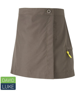 Brownie Skort - Schoolwear Centres | School Uniform Centres