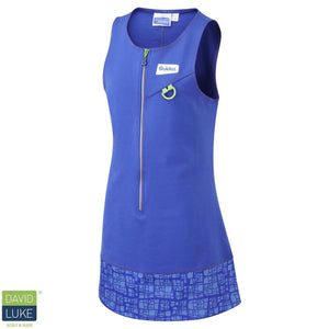 New Guide Dress ROYAL/RED / 44 School Uniform Centres Dress school-uniform-centres.myshopify.com Schoolwear Centres