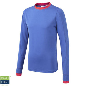 New Guide (Long Sleeve) Top | School Uniform Centres