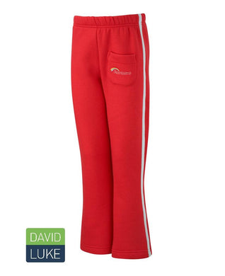 Rainbow Jog Pants - Schoolwear Centres | School Uniform Centres