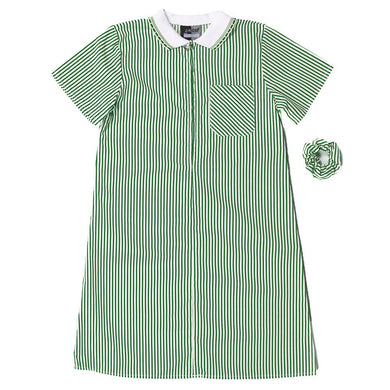 Bottle Striped - Summer Dress - Schoolwear Centres | School Uniform Centres