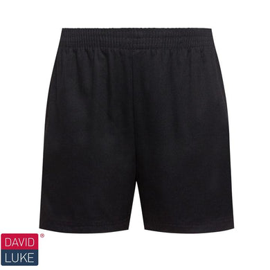 Saint Ursula - Sport Shorts | Schoolwear Centres | School Uniform Shop - Schoolwear Centres | School Uniform Centres