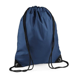 FRENCH NAVY PE BAG - Schoolwear Centres