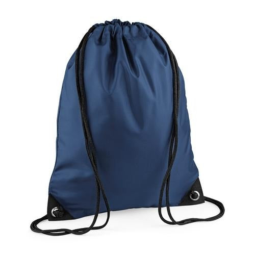 FRENCH NAVY PE BAG - Schoolwear Centres | School Uniform Centres