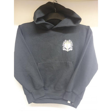 St Thomas More High School - Hoody with School Logo | Schoolwear Centres