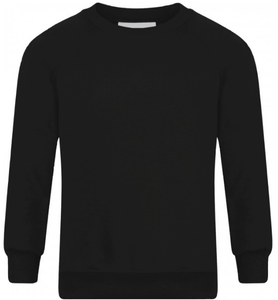 St Thomas More High School - Sweatshirt with School Logo - Schoolwear Centres | School Uniform Centres