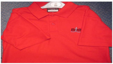 Shoeburyness High School - Polo Shirts with School Logo | School Uniform Centres