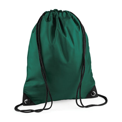 Eastwood Primary School - P E Bag with School Logo - Schoolwear Centres