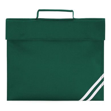 Eastwood Primary School - Bookbag with School Logo - Schoolwear Centres | School Uniform Centres