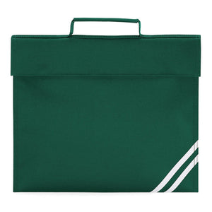 Eastwood Primary School - Bookbag with School Logo - Schoolwear Centres
