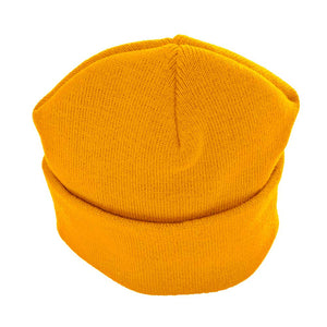 The Wickford Infant School - Beanie / Ski Hats with School Logo - Schoolwear Centres | School Uniform Centres