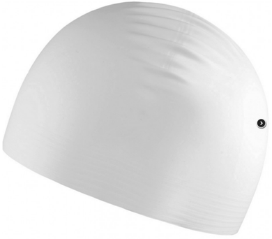 Latex Swim Hats - Schoolwear Centres | School Uniform Centres