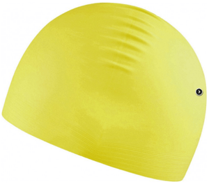 Silicone Swim Hats | Available in 7 colours  School Uniform Centres Accessories school-uniform-centres.myshopify.com Schoolwear Centres