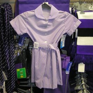 SUMMER DRESS | Schoolwear Centres