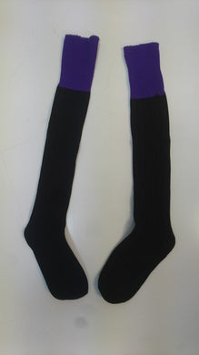 THORPE HALL - SCHOOL SOCKS - Schoolwear Centres | School Uniform Centres