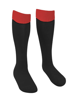Sports Sock - Schoolwear Centres | School Uniform Centres