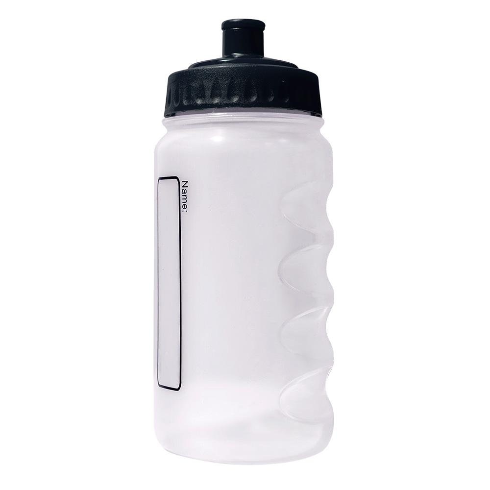 Water Bottles in 12 Colours - Schoolwear Centres | School Uniform Centres