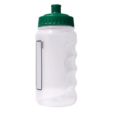 Water Bottles - Available in 12 Colours BOTTLE / ONE SIZE School Uniform Centres Accessories school-uniform-centres.myshopify.com Schoolwear Centres