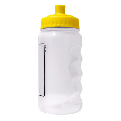 Water Bottles in 12 Colours | Schoolwear Centres