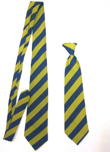 St Teresa's Catholic Primary School - School Ties | School Uniform Centres