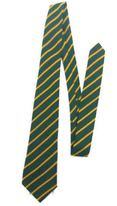 Fairhouse Primary School - School Tie - Schoolwear Centres | School Uniform Centres